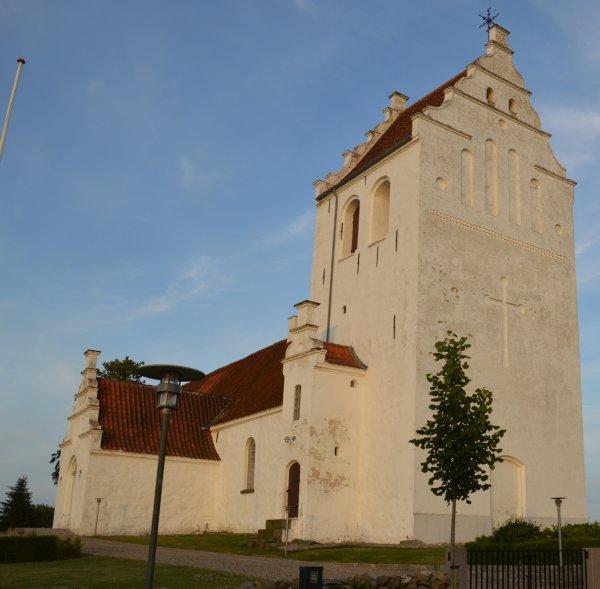 Kirke01